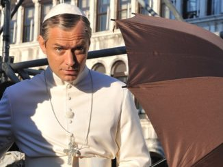 jude-law-the-young-pope