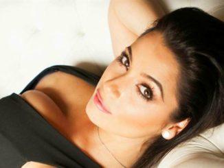 Alessia Macari Ciociara