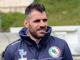 Simone Perrotta ex calciatore